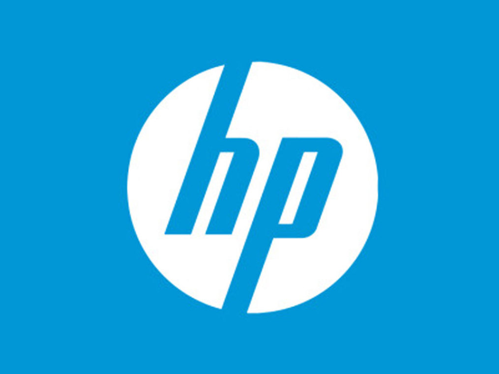 HP may shift some manufacturing to India