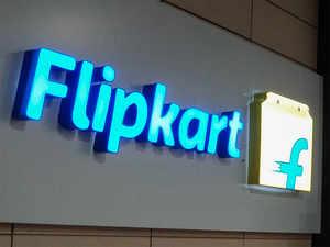 Flipkart-logo-AFP