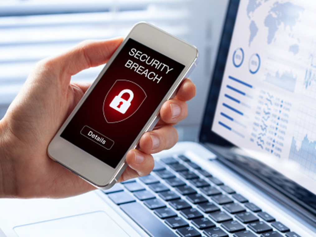 Telcos beef up security amid cyber threats