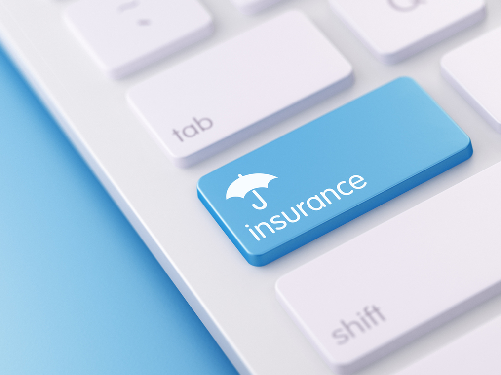 Covid-19 impact: Life, medical insurance set to become dearer