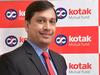 Time to increase allocation to mid/small cap funds, says Pankaj Tibrewal of Kotak Mutual Fund