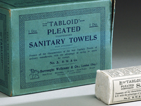 Stuck in time, Indian sanitary-pad market needs a product shake-up