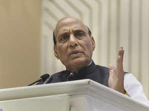 Rajnath-Singh-AP