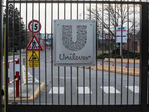 unilever-getty