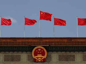 China-reuters
