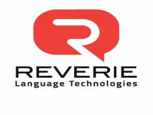 reverie others