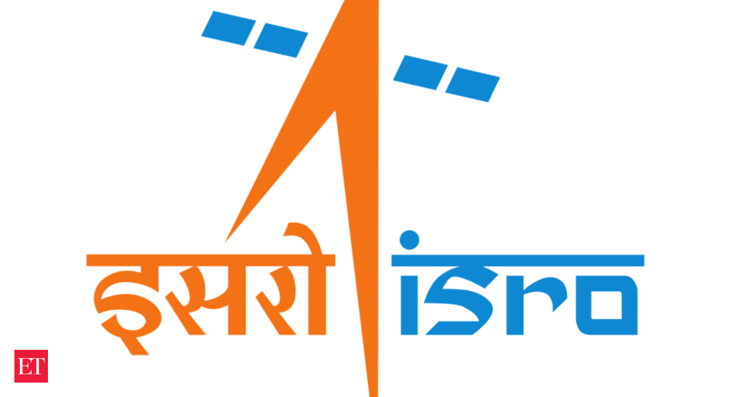 India to provide level playing field to private space players; Isro to focus on building technologies