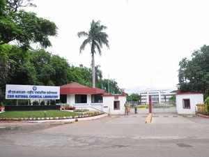 National chemical lab Pune official