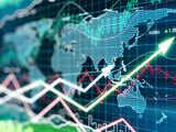 Karur Vysya Bank shares jump over 8% after Q4 earnings