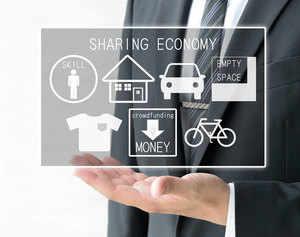 iStock-sharing-economy