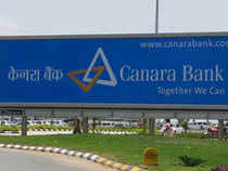 Canara Bank MD on Q4 earnings and improving asset quality