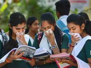 CBSE to cancel 10th, 12th exams scheduled for July 1 to 15, SG Tushar Mehta informs SC