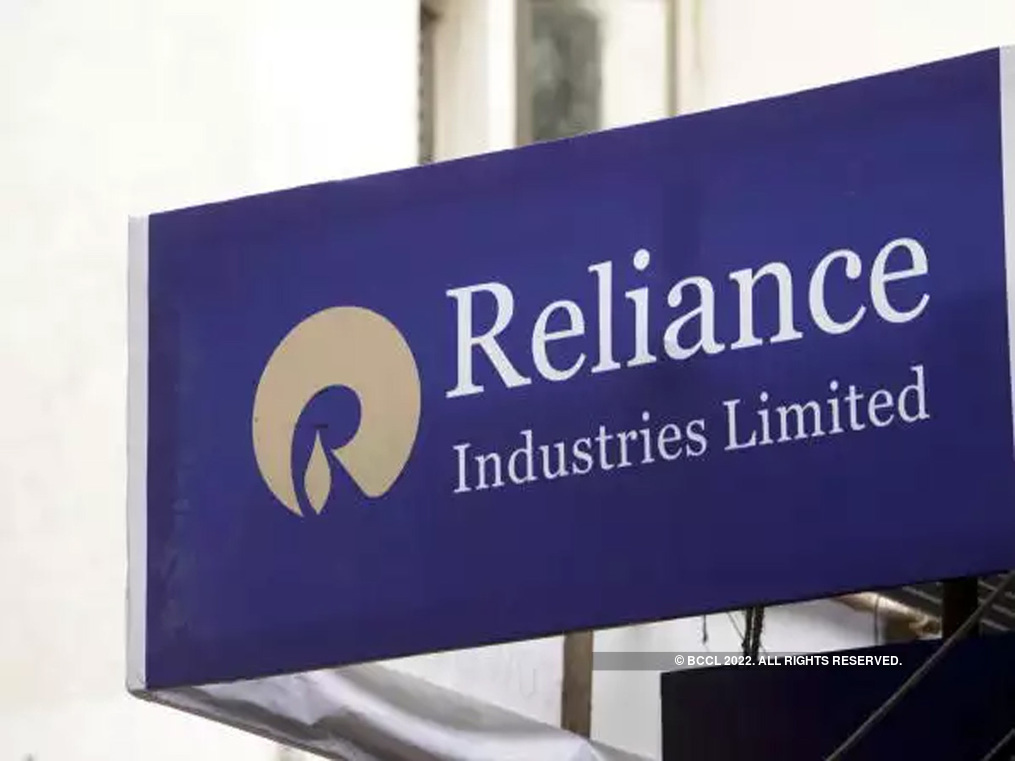 View: What RIL can teach 'Self-Reliant' Indian government