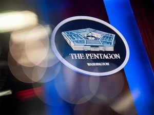 pentagon reu