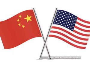 US-CHINA---BCCL