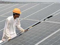 SolarPower.PTI