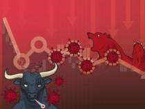 Bull-Bear-2---istock