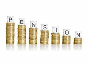 pension3-thinkstock