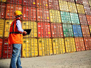 Foreign-Trade---Agencies