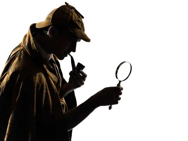 Although a separate court case established early Holmes novels are in the public domain, the lawsuit alleges the detective only developed feelings in the last 10 books.