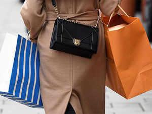 women-shopping-reuters