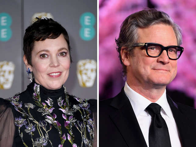 Olivia Colman and Colin Firth-starrer 'Mothering Sunday' is expected to start production later this year. 