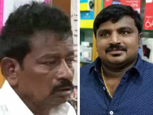Tamil Nadu: Custodial deaths of father-son duo spark outrage in Thoothukudi