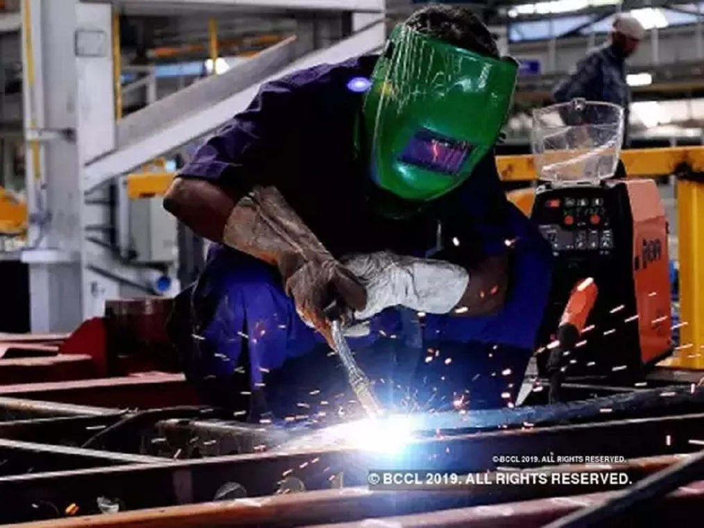 View: India can truly industrialise if policymakers understand the real value of competitiveness