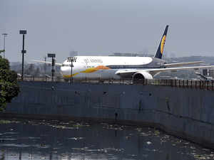 jet-air-bccl-latest