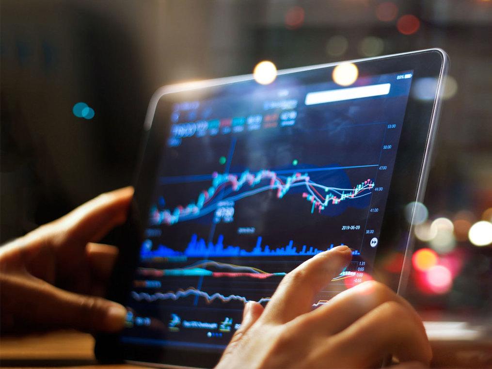 Stock pick of the week: 4 factors that make Shriram Transport Finance a strong bet