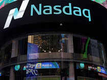 Nasdaq---Agencies