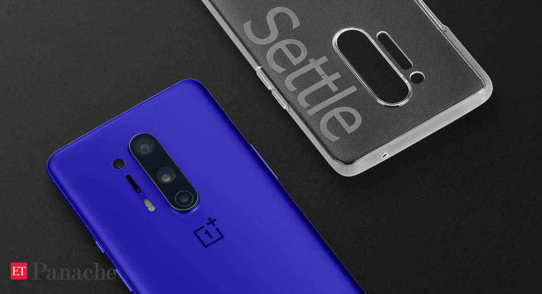 OnePlus's budget smartphone likely to sport dual front cameras, may be named 'Nord'