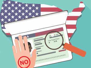 visa h1b passport bccl