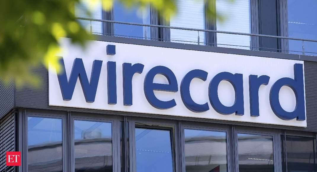 In German tech giant Wirecard's fall, charges of lies, spies and missing billions - Economic Times