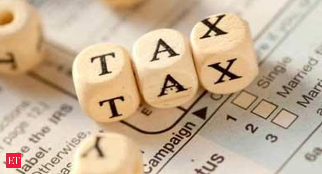Staff allowed to verbalize I-T exemption on conveyance allowance below recent tax regime: CBDT thumbnail