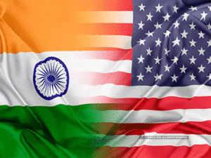 India---America---BCCL