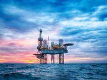OIL 3 BCCL