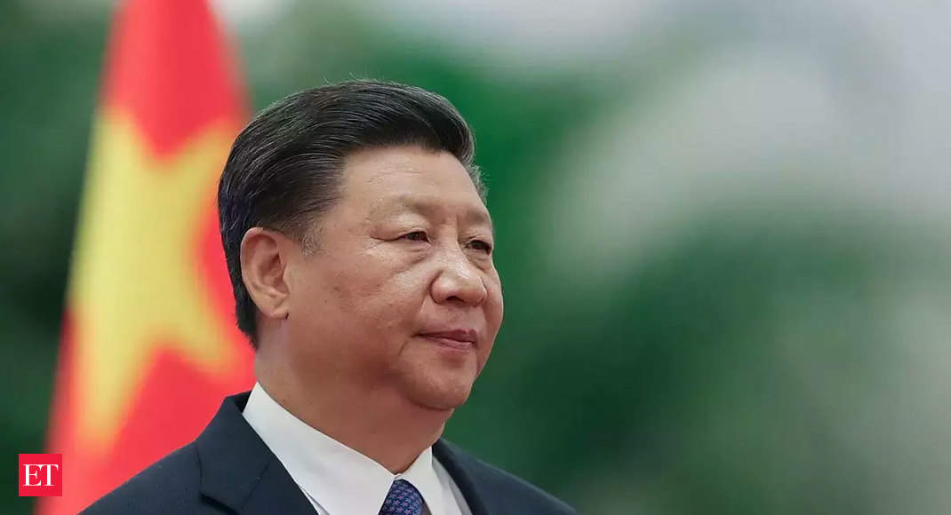 View: Xi may have lost the plot on China's dream of great rejuvenation 1