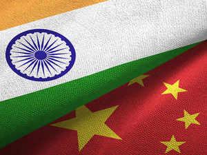 Indian-China---Agencies