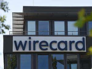 wirecard_afp