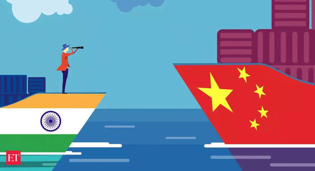 Boycott China: Checks on imports to hit drug, devices supply 1
