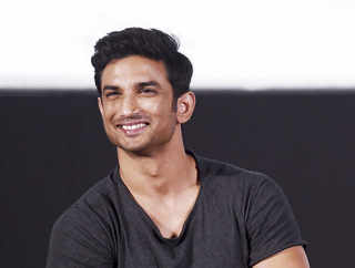 Sushant S Rajput's Patna home to be converted into memorial