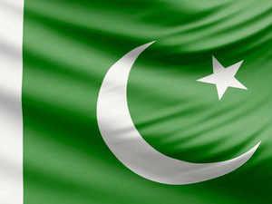 Pak--Agencies