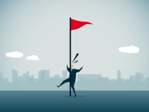Red-flag---istock