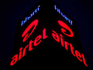 All about Airtel prepaid plans that offer 2GB data per day