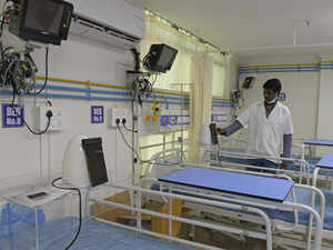 hospital-tel-afp