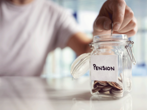 pension-1 (2)