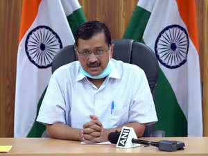 Plasma bank to be set up in Delhi for treatment of COVID-19 patients: Arvind Kejriwal