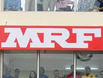 mrf_bccl