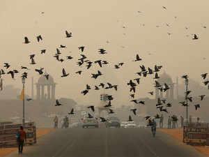 pollution-reuters